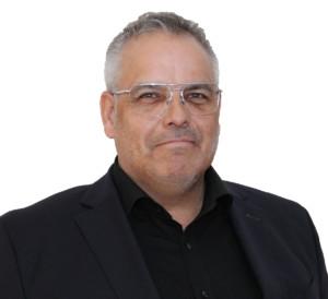 Daniel Sager 2018 close