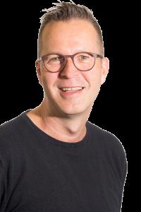 Michael Maertens 2016 klein