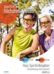 Sportive_Poster_Bild 1