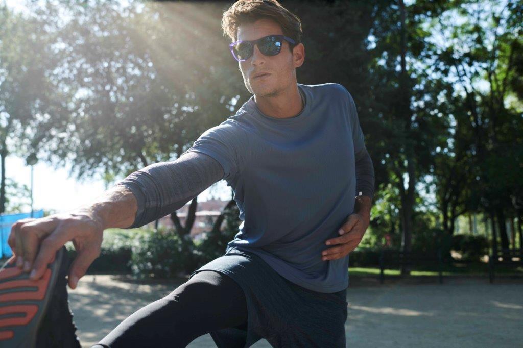 Polarisierende Brillengläser: Eine besondere Art von Sonnenschutzgläsern