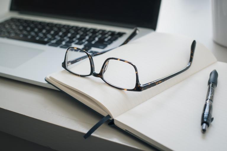 Die Vorteile einer Arbeitsplatzbrille