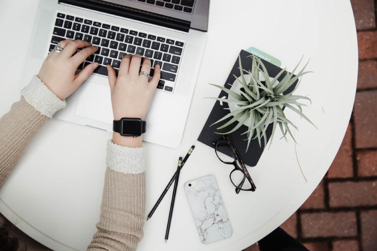 Was Sie beim Kauf einer Arbeitsplatzbrille beachten sollten